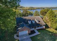 406 Lakeview Cove Drive Loudon TN, 37774