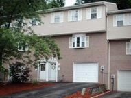 319 Clavale North Versailles PA, 15137