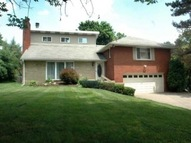 268 Harrison Road Turtle Creek PA, 15145