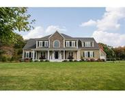 1 Iarussi Way Medway MA, 02053