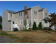 48 Burns Ave Quincy MA, 02169
