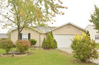 4071 Dogwood Court Franklin IN, 46131