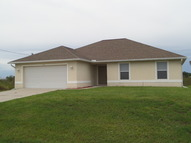 2616 70th St W Lehigh Acres FL, 33971