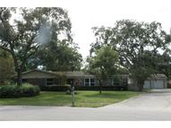 646 Marphil Loop Brandon FL, 33511