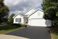 824 Woodhill Court Lake Villa IL, 60046