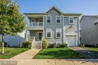 1641 Sandy Hollow Circle Baltimore MD, 21221