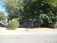 2382 Meadowbrook Ave Merced CA, 95348