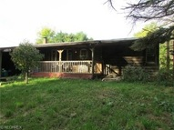 15645 Annsley Rd East Liverpool OH, 43920