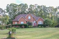 707 Norwood Ct. Goodlettsville TN, 37072