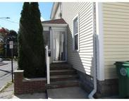 9 Cottage Place Newton MA, 02465