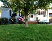 24 Homestead Ave. Acushnet MA, 02743
