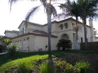 5007 Sea Drift Way San Diego CA, 92154