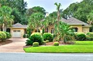 393 Sea Trail Dr Sunset Beach NC, 28468