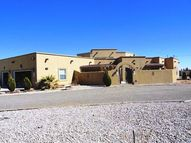 1020 Shiprock Rd. Chaparral NM, 88081