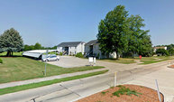 205 Tanglewood Drive Apt A - 205-A Goshen IN, 46526