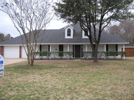3825 Shadow Bend Haughton LA, 71037