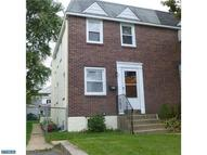 227 Derwood Dr Woodlyn PA, 19094