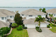 224 Glengarry Avenue Melbourne Beach FL, 32951
