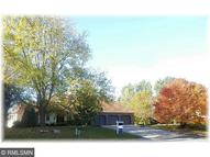 1048 Autumn Bay Woodbury MN, 55125