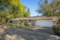 254 Arcturus Street Thousand Oaks CA, 91360