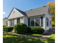 1079 Colette Place Saint Paul MN, 55116