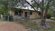 1835 E Grasshopper Lane Chino Valley AZ, 86323