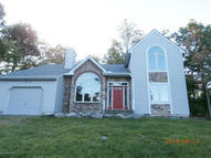 204 Brandyshire Dr Tamiment PA, 18371