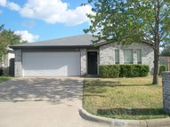 1629 Gainsborough Way Fort Worth TX, 76134