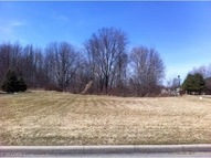 Tami Ct #Lot 5 Cortland OH, 44410