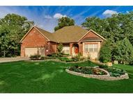 2 Dogwood Circle Bella Vista AR, 72714