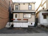 233 Main Street Eastchester NY, 10709