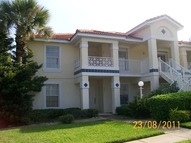 2826 Osprey Cove Place #203 Kissimmee FL, 34746