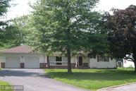 8 Mountain View Place Thurmont MD, 21788