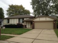 3501 Summerfield Drive Indianapolis IN, 46214
