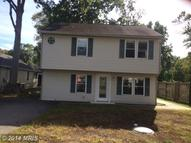 215 Spruce Avenue Edgewater MD, 21037