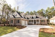 2887 Irwin Dr Southport NC, 28461