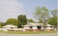 405 Maple St Shafter CA, 93263