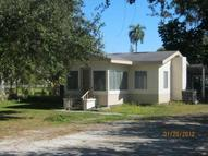 1174 River Road North Fort Myers FL, 33903