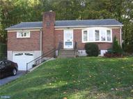 540 N Ridge Rd Reinholds PA, 17569