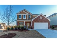 615 Glenish Court Suwanee GA, 30024