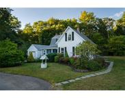 3 Forest St Plympton MA, 02367