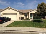 9779 Westfalen Way Elk Grove CA, 95757