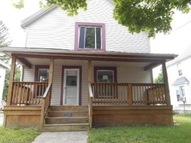 2236 9th Southwest St Akron OH, 44314