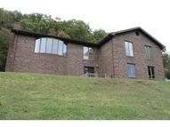 370 Old State Road Mount Vernon KY, 40456