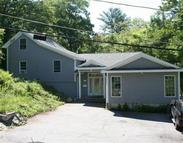 1 Ireson Court Melrose MA, 02176