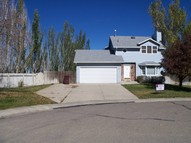 519 Independence Rock Springs WY, 82901