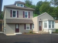 1711 Lincoln Highway Lancaster PA, 17602