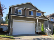 1206 139th Pl Sw Lynnwood WA, 98087