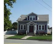 464 Rockdale Ave New Bedford MA, 02740