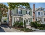 38 Plymouth St New Bedford MA, 02740